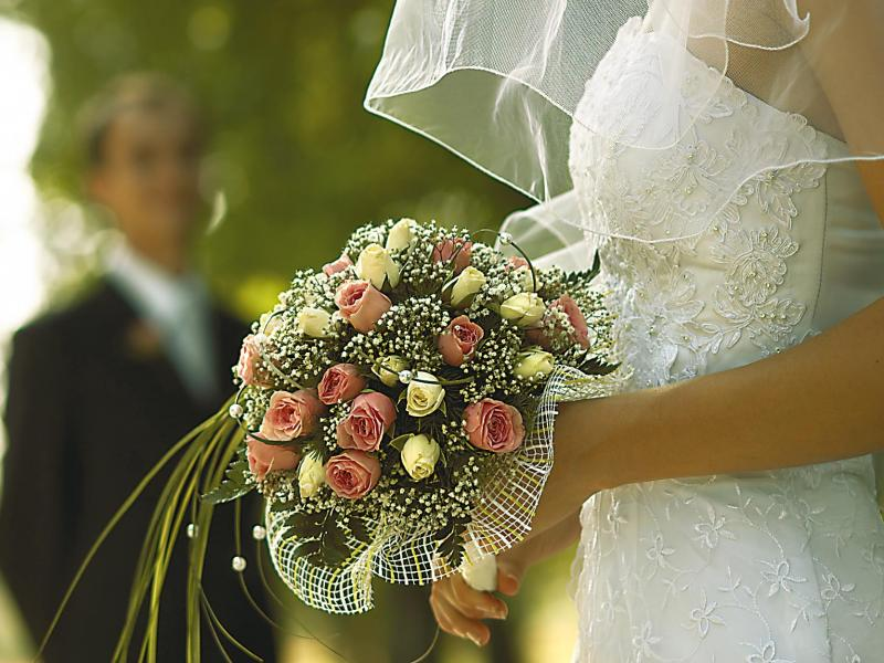 Bыбираем фотографа на свадьбу