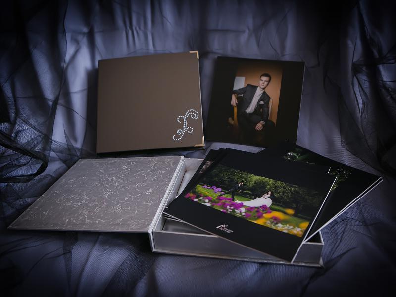 пакеты услуг на свадьбу