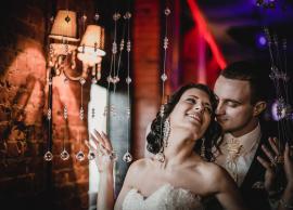 Свадьба Оля,Ваня 06.06.2014 фото 28
