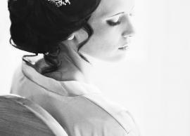 Свадьба Оля,Ваня 06.06.2014 фото 10