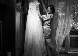 Свадьба Оля,Ваня 06.06.2014 фото 16