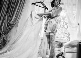 Свадьба Оля,Ваня 06.06.2014 фото 49