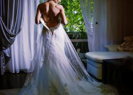 Свадьба Оля,Ваня 06.06.2014 фото 42