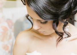 Свадьба Оля,Ваня 06.06.2014 фото 8