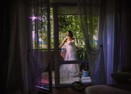 Свадьба Оля,Ваня 06.06.2014 фото 44