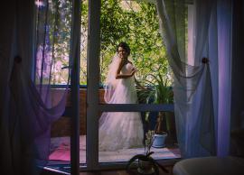 Свадьба Оля,Ваня 06.06.2014 фото 9