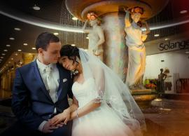 Свадьба Оля,Ваня 06.06.2014 фото 3