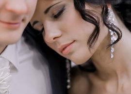 Свадьба Оля,Ваня 06.06.2014 фото 18