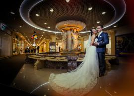 Свадьба Оля,Ваня 06.06.2014 фото 37