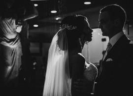 Свадьба Оля,Ваня 06.06.2014 фото 0