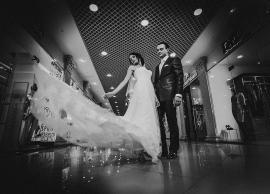 Свадьба Оля,Ваня 06.06.2014 фото 41
