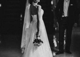 Свадьба Оля,Ваня 06.06.2014 фото 39