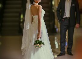 Свадьба Оля,Ваня 06.06.2014 фото 29