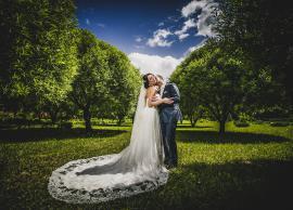 Свадьба Оля,Ваня 06.06.2014 фото 27