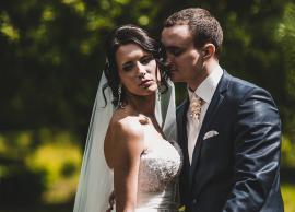 Свадьба Оля,Ваня 06.06.2014 фото 30