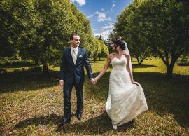 Свадьба Оля,Ваня 06.06.2014 фото 24