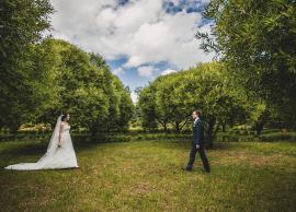 Свадьба Оля,Ваня 06.06.2014 фото 36