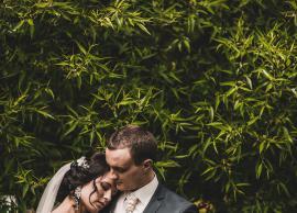 Свадьба Оля,Ваня 06.06.2014 фото 20