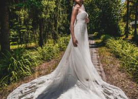 Свадьба Оля,Ваня 06.06.2014 фото 51