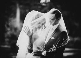 Свадьба Оля,Ваня 06.06.2014 фото 2