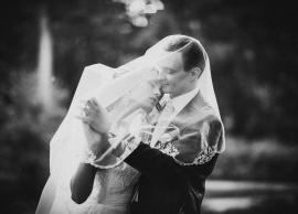 Свадьба Оля,Ваня 06.06.2014 фото 56