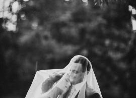 найти фотографа на свадьбу
