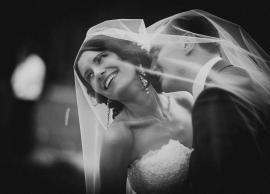 Свадьба Оля,Ваня 06.06.2014 фото 17
