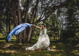Свадьба Оля,Ваня 06.06.2014 фото 22