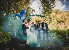 Свадьба Оля,Ваня 06.06.2014 фото 38