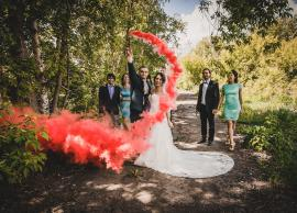 Свадьба Оля,Ваня 06.06.2014 фото 43