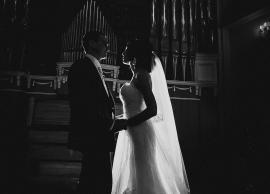 Свадьба Оля,Ваня 06.06.2014 фото 12