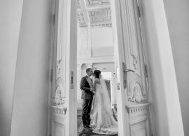 Свадьба Оля,Ваня 06.06.2014 фото 48