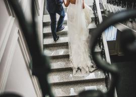 Свадьба Оля,Ваня 06.06.2014 фото 46