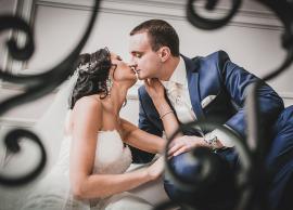 Свадьба Оля,Ваня 06.06.2014 фото 13