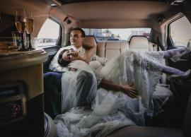 Свадьба Оля,Ваня 06.06.2014 фото 11