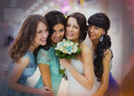 Свадьба Оля,Ваня 06.06.2014 фото 34