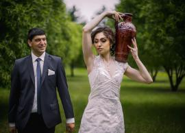 Свадьба Метаксия,Гурген 13.06.2014 фото 6