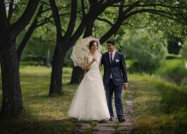 Свадьба Метаксия,Гурген 13.06.2014 фото 3
