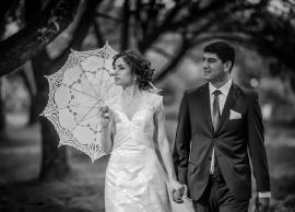Свадьба Метаксия,Гурген 13.06.2014 фото 7