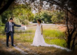 Свадьба Метаксия,Гурген 13.06.2014 фото 5