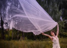 Свадьба Метаксия,Гурген 13.06.2014 фото 8