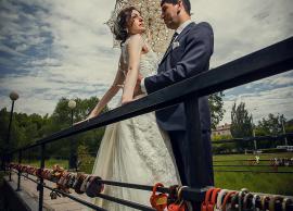 Свадьба Метаксия,Гурген 13.06.2014 фото 1