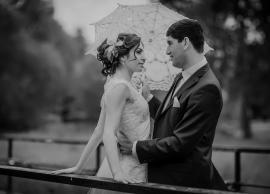 Свадьба Метаксия,Гурген 13.06.2014 фото 11