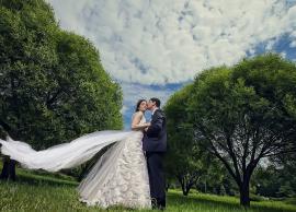 Свадьба Метаксия,Гурген 13.06.2014 фото 9