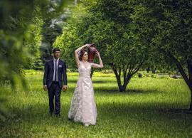 Свадьба Метаксия,Гурген 13.06.2014 фото 13
