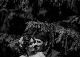 Свадьба Метаксия,Гурген 13.06.2014 фото 15