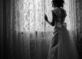 Свадьба Метаксия,Гурген 13.06.2014 фото 14