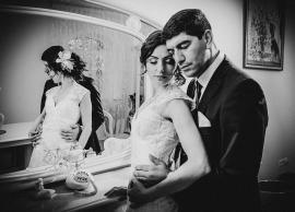 Свадьба Метаксия,Гурген 13.06.2014 фото 12