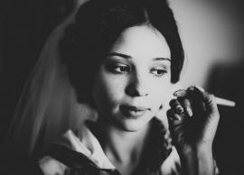 Свадьба Алина,Женя 14.06.2014 фото 13