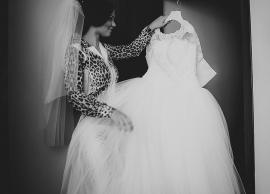 Свадьба Алина,Женя 14.06.2014 фото 18